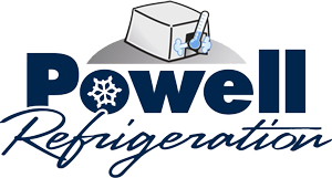 Powell Refrigeration | Food Service Equipment Service | Air Conditioning Service